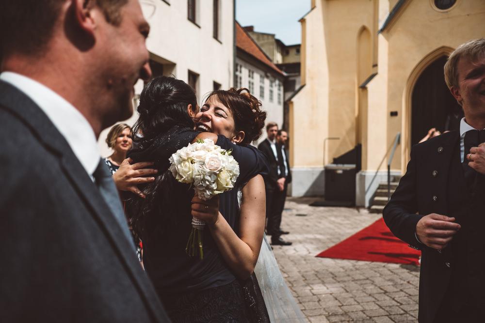 wedding in stralsund 050