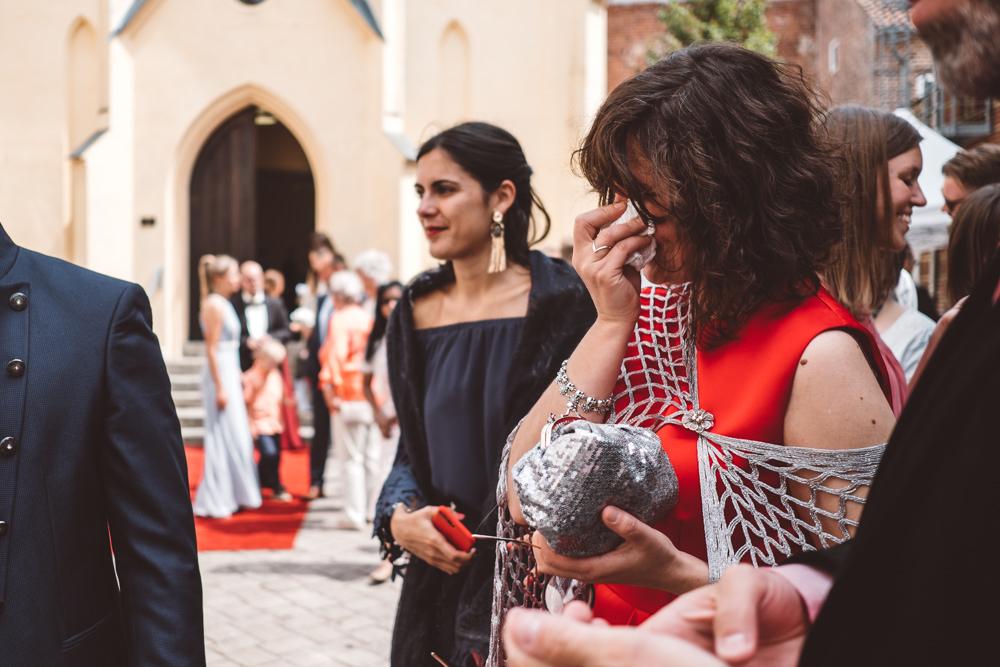 wedding in stralsund 051