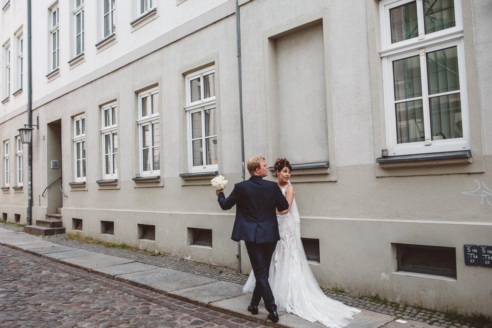 wedding in stralsund 052