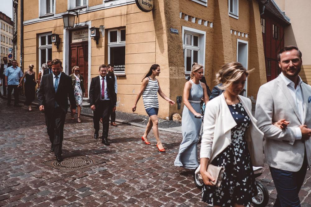wedding in stralsund 054