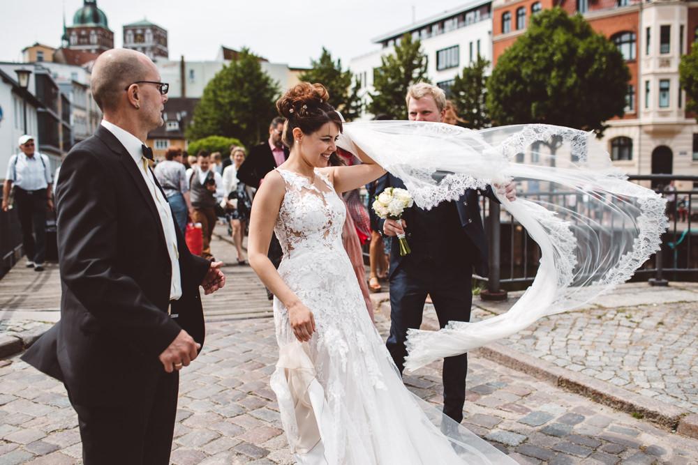 wedding in stralsund 055