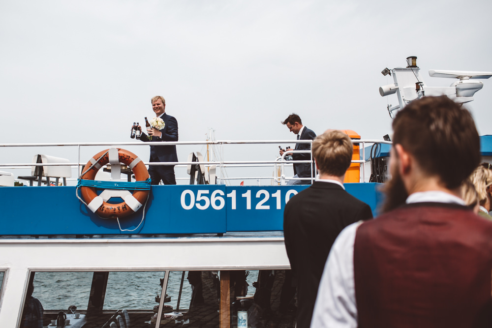 wedding in stralsund 058