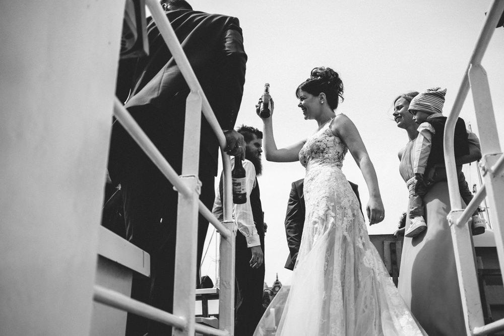 wedding in stralsund 060