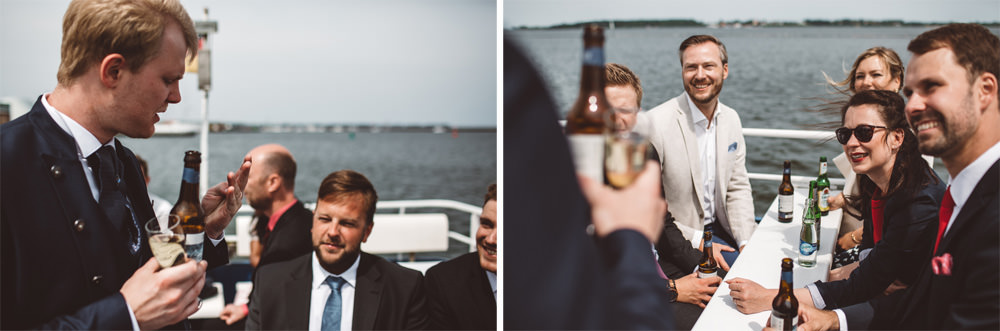 wedding in stralsund 063