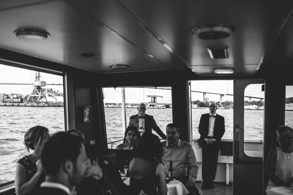wedding in stralsund 069