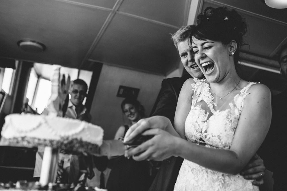 wedding in stralsund 070
