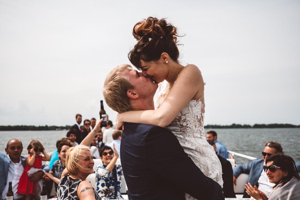 wedding in stralsund 072