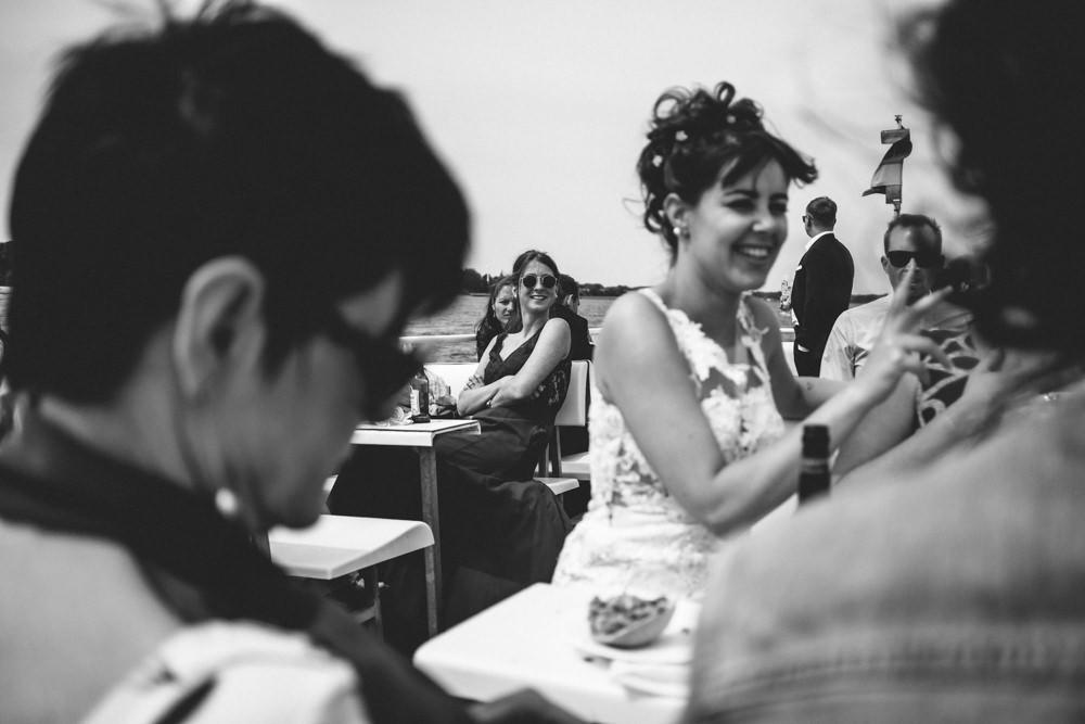 wedding in stralsund 076
