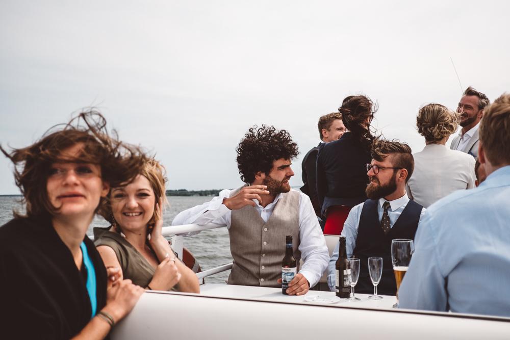 wedding in stralsund 077