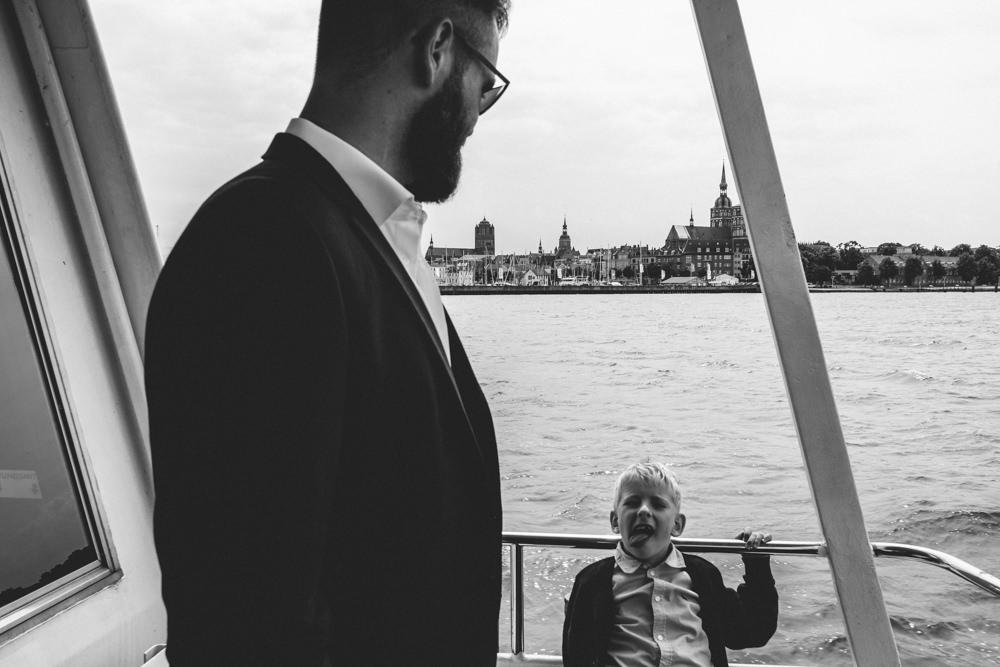 wedding in stralsund 079
