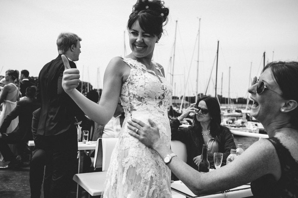wedding in stralsund 080