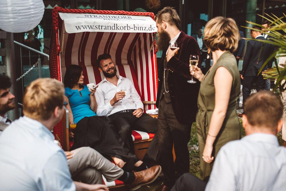 wedding in stralsund 084