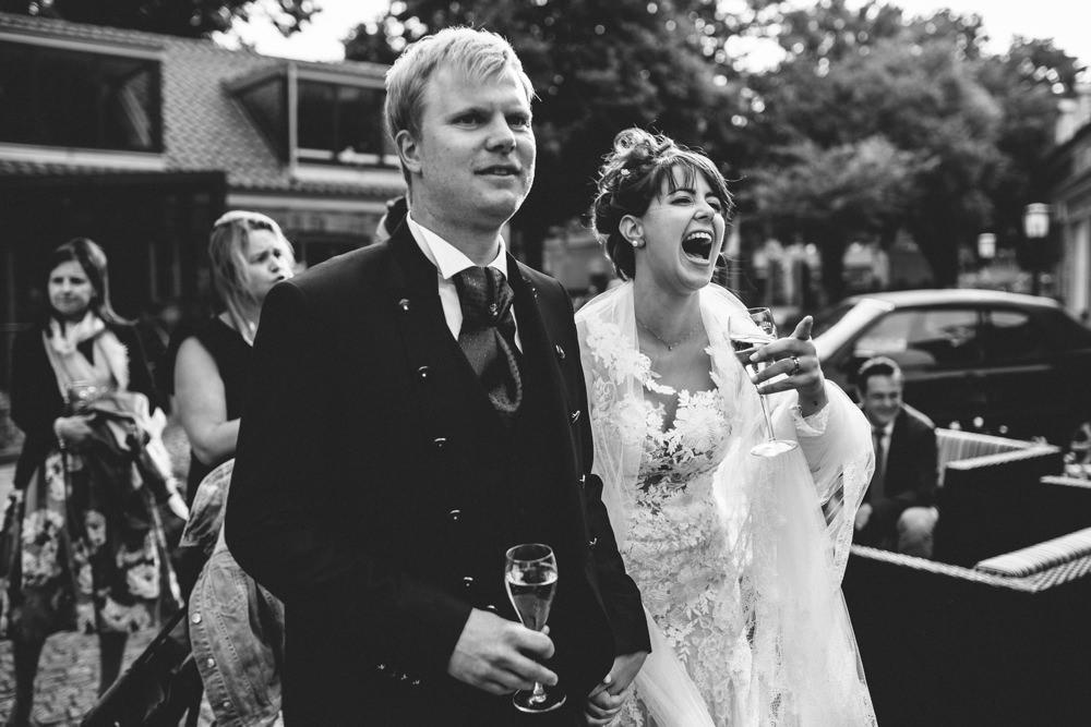 wedding in stralsund 086