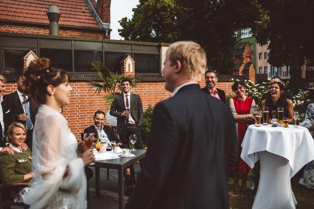 wedding in stralsund 087