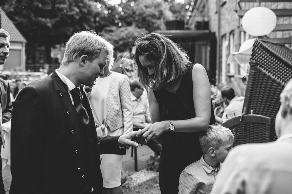 wedding in stralsund 090
