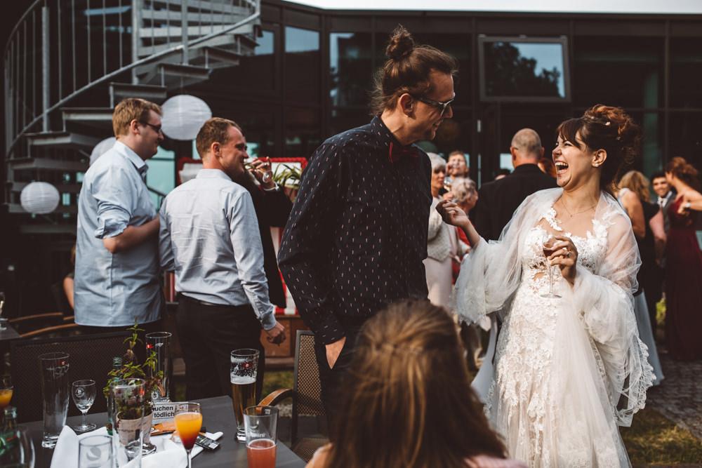 wedding in stralsund 091