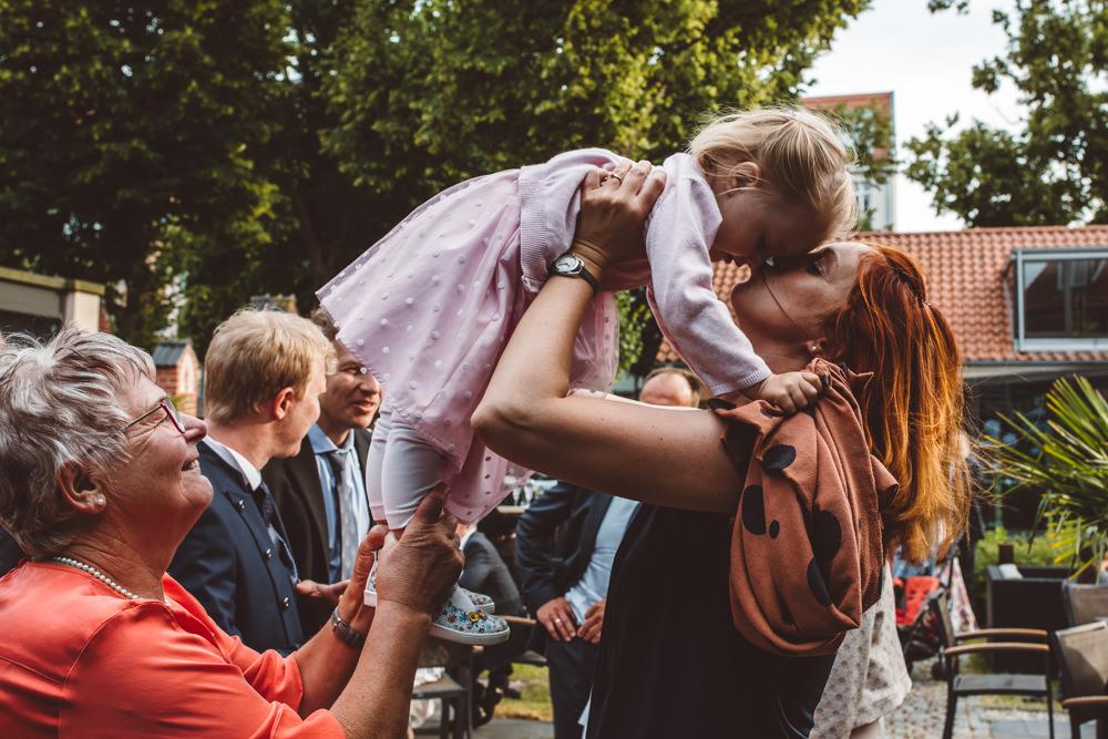 wedding in stralsund 092