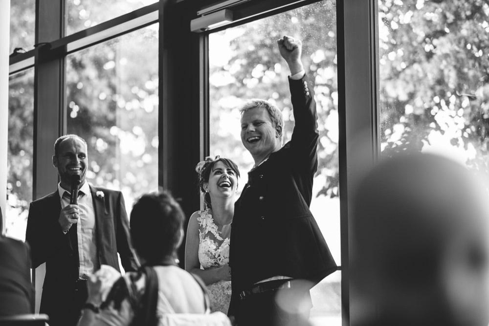 wedding in stralsund 096