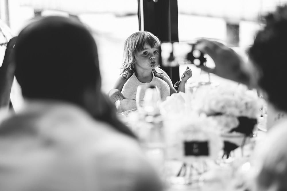 wedding in stralsund 098