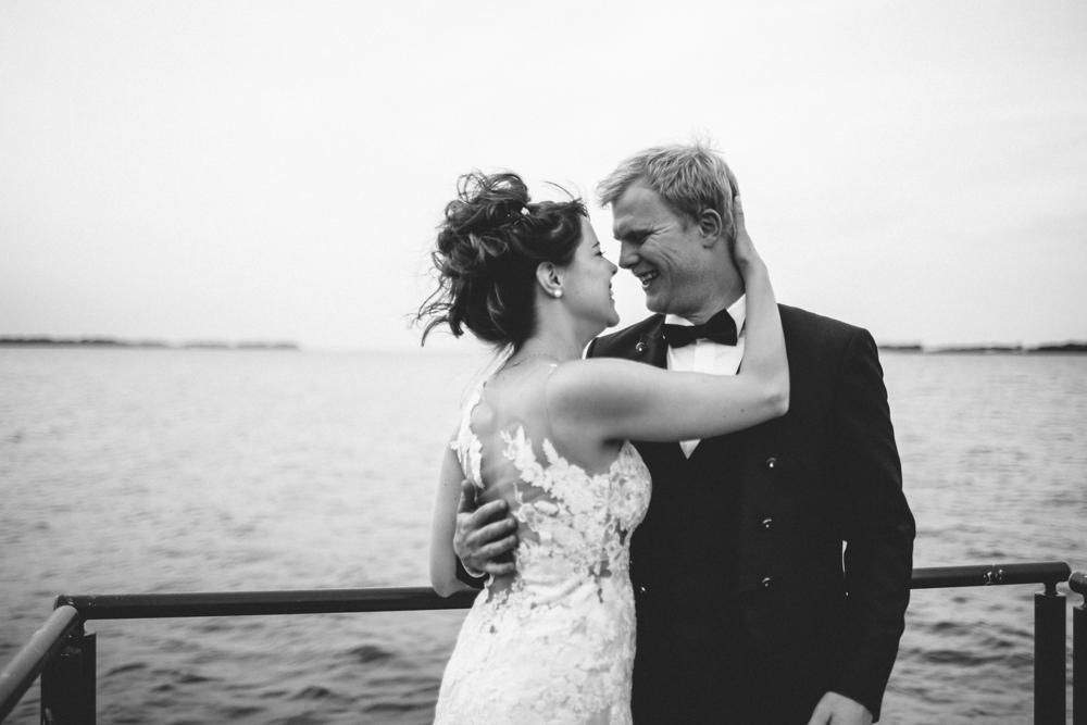 wedding in stralsund 101