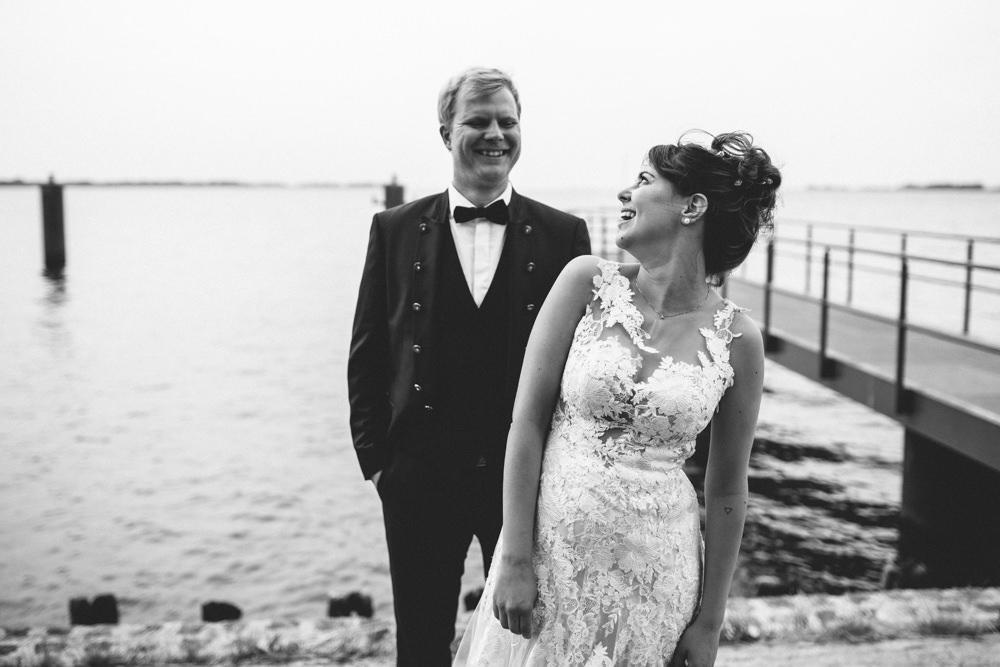 wedding in stralsund 103