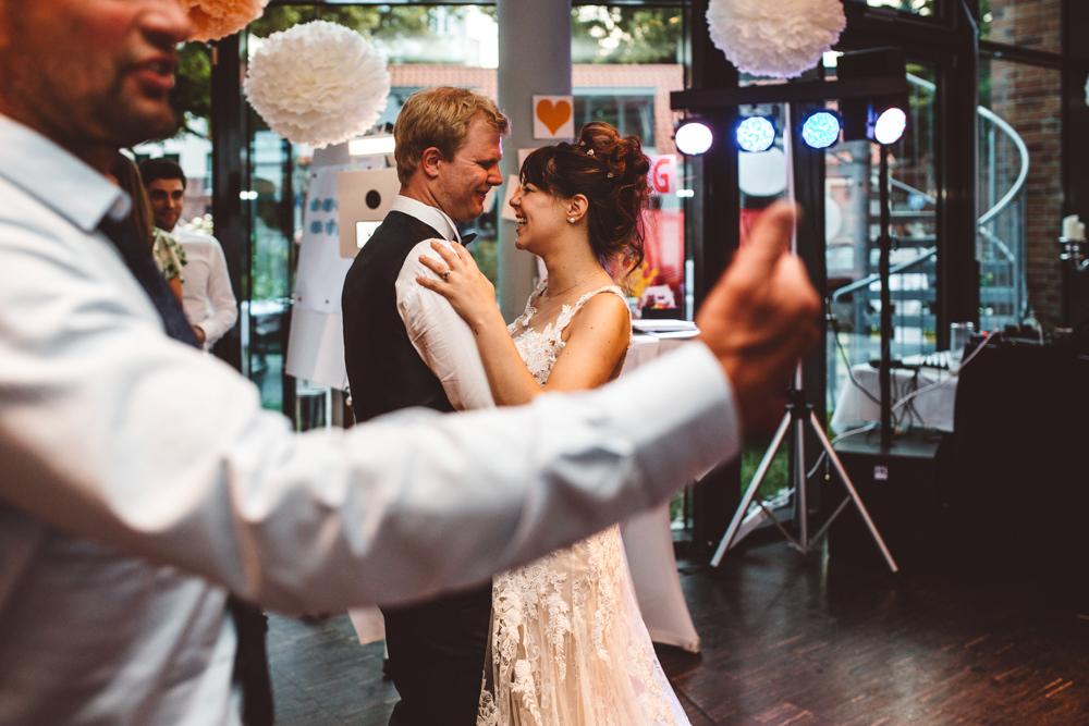 wedding in stralsund 106