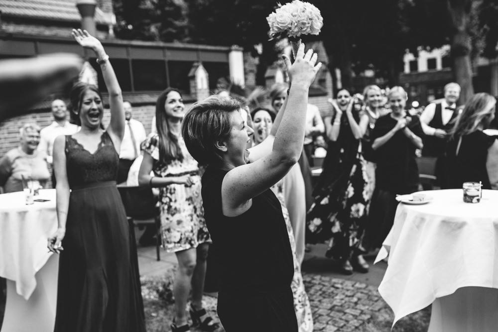 wedding in stralsund 109