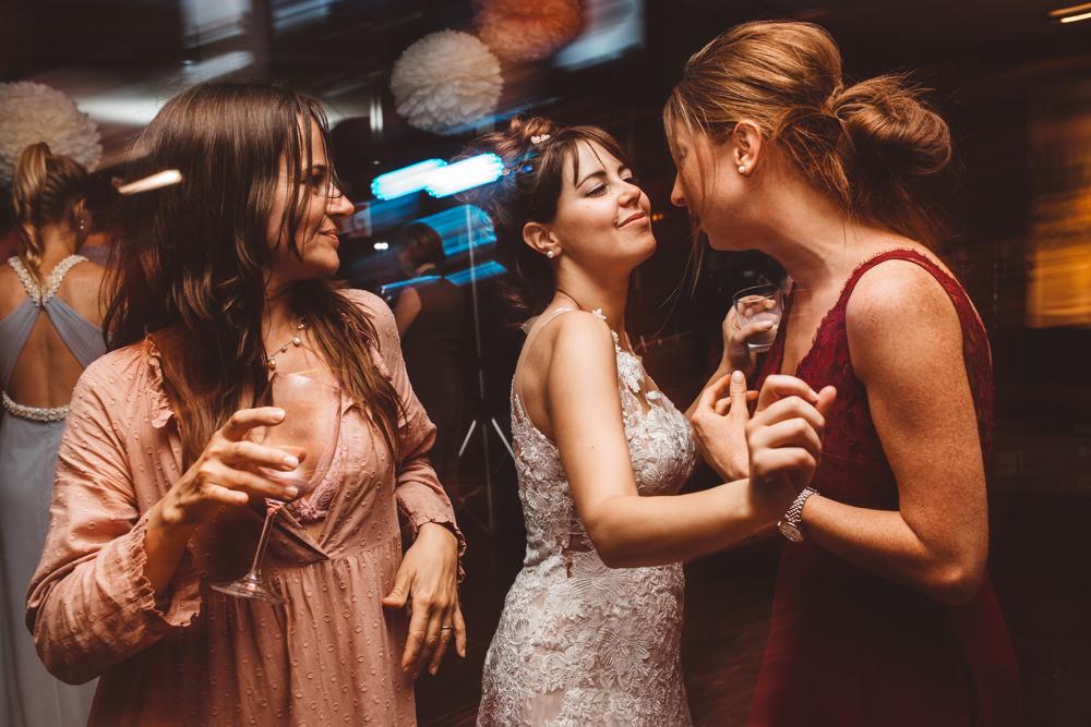 wedding in stralsund 110