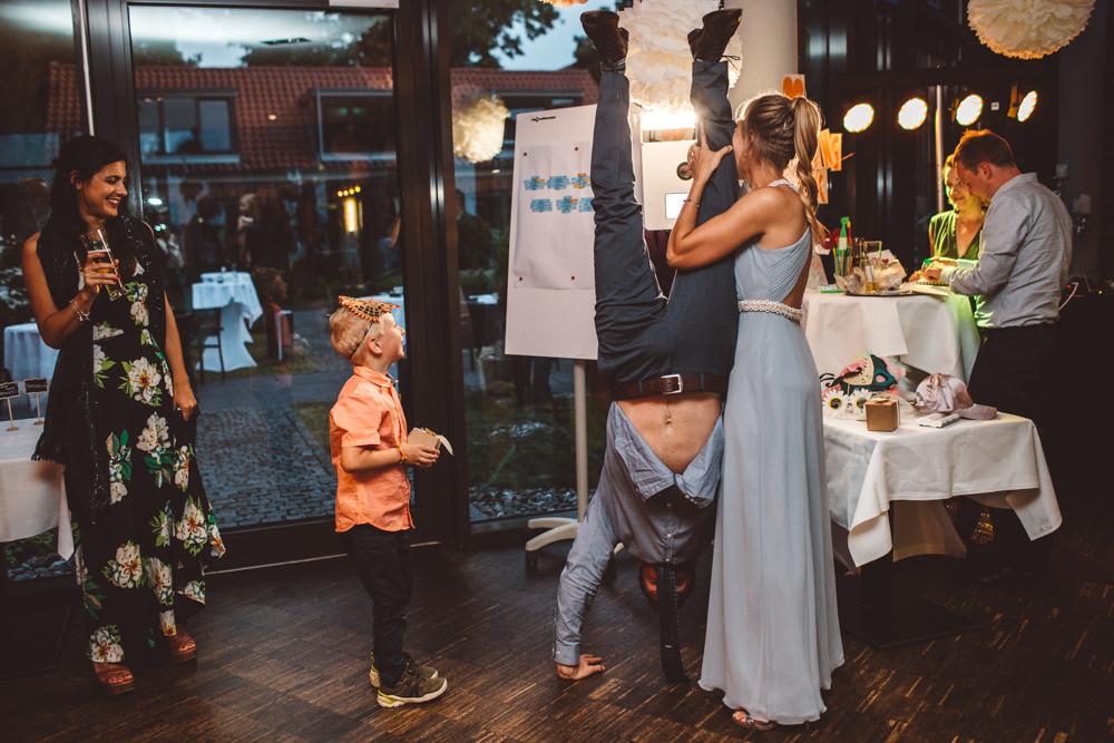 wedding in stralsund 113