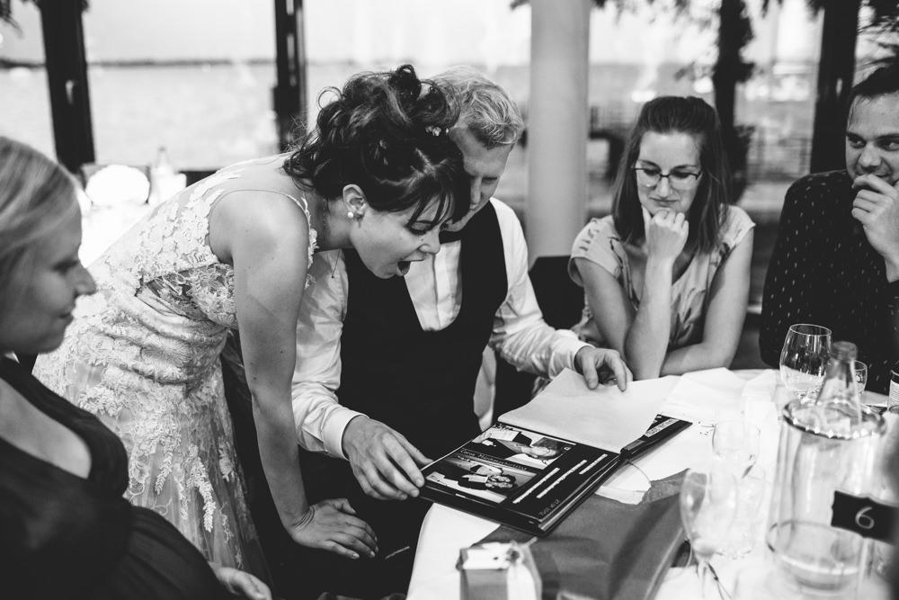 wedding in stralsund 115
