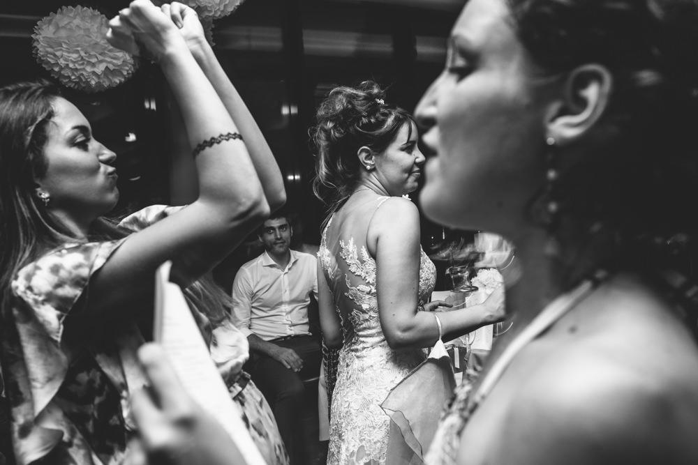 wedding in stralsund 120