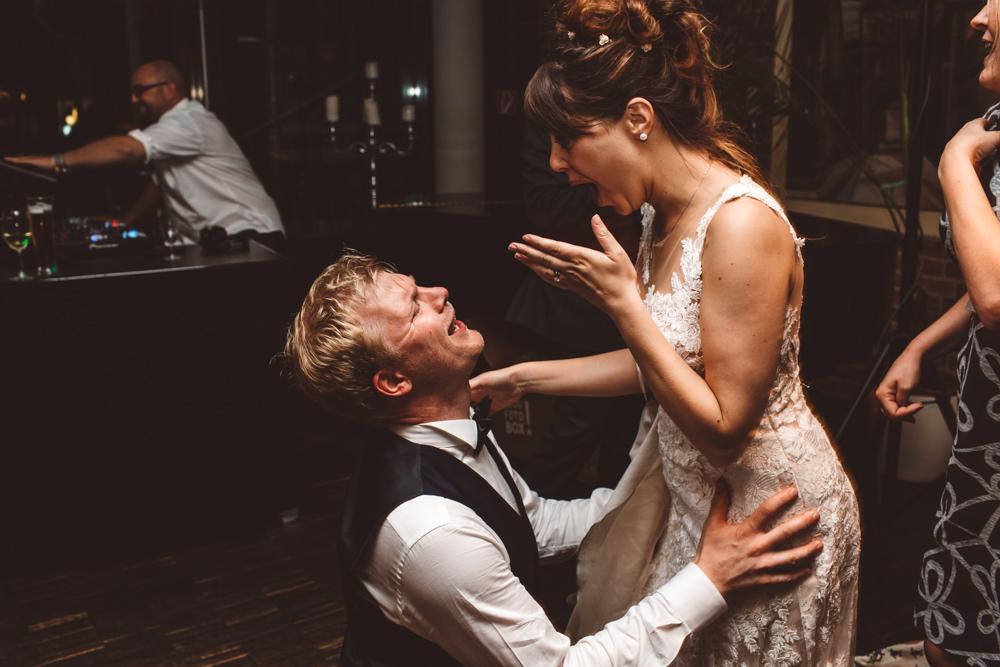 wedding in stralsund 124