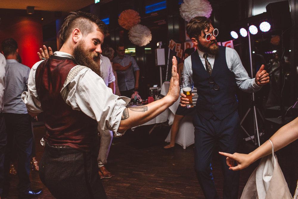 wedding in stralsund 125