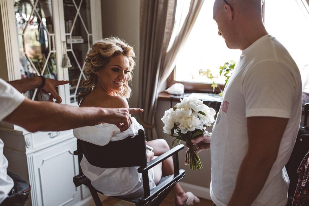 wesele w hotelu trzy korony pulawy 011