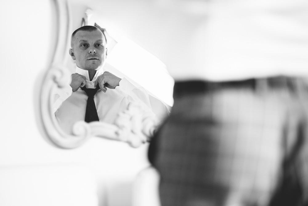 wesele w hotelu trzy korony pulawy 018