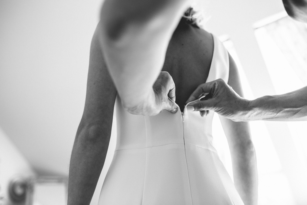 wesele w hotelu trzy korony pulawy 020