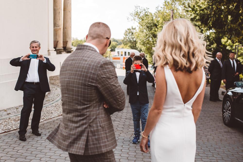 wesele w hotelu trzy korony pulawy 027