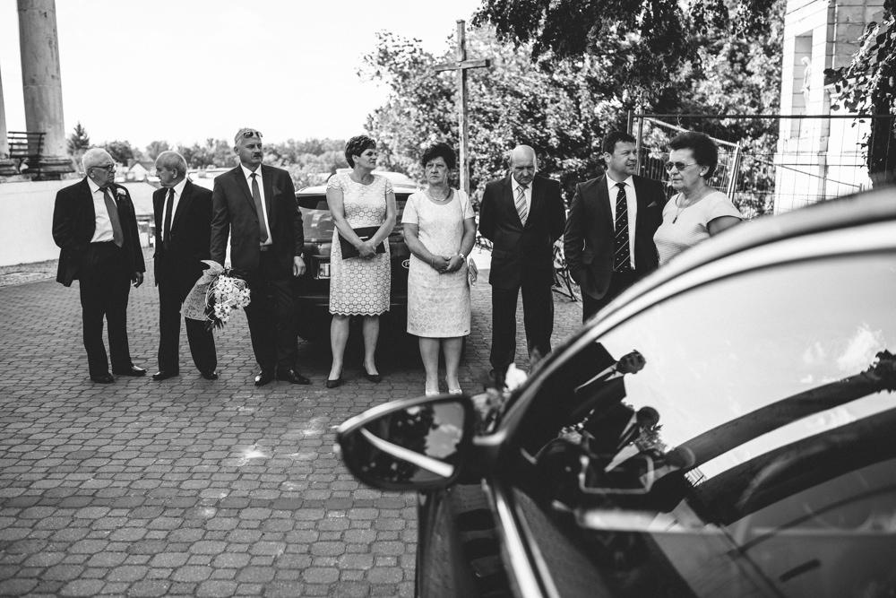 wesele w hotelu trzy korony pulawy 028