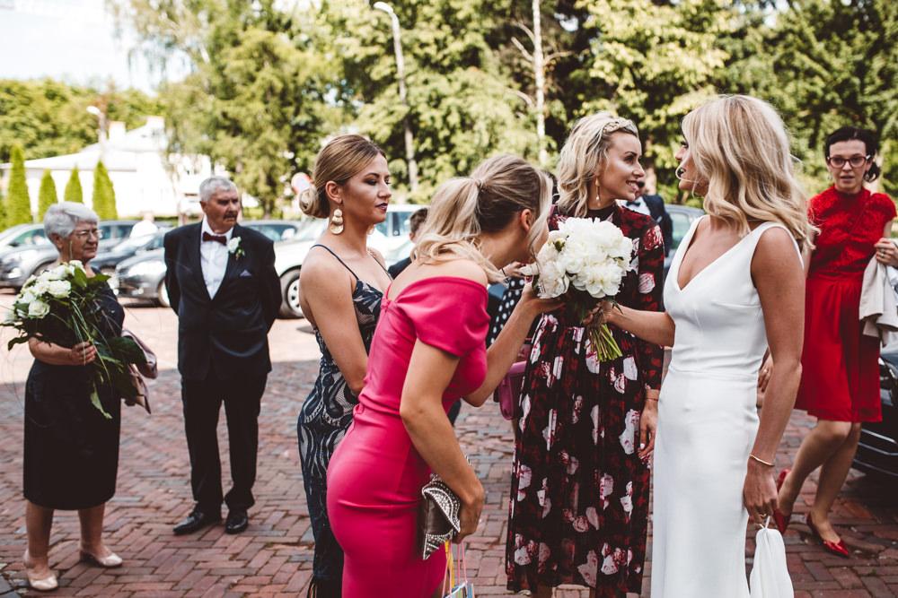 wesele w hotelu trzy korony pulawy 029