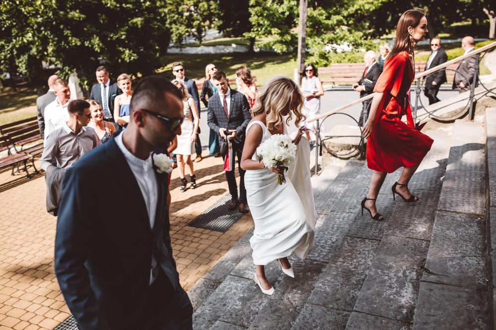 wesele w hotelu trzy korony pulawy 031