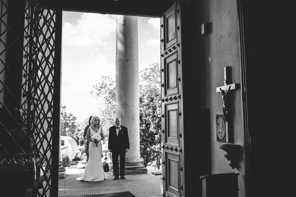 wesele w hotelu trzy korony pulawy 033