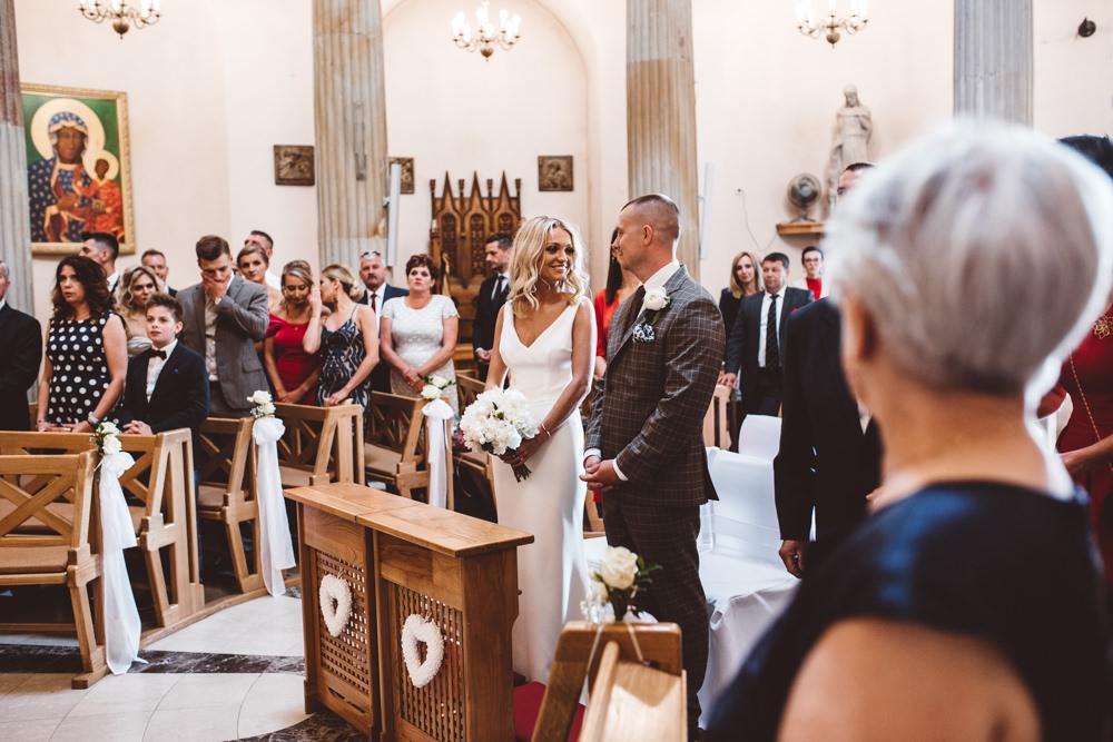 wesele w hotelu trzy korony pulawy 034