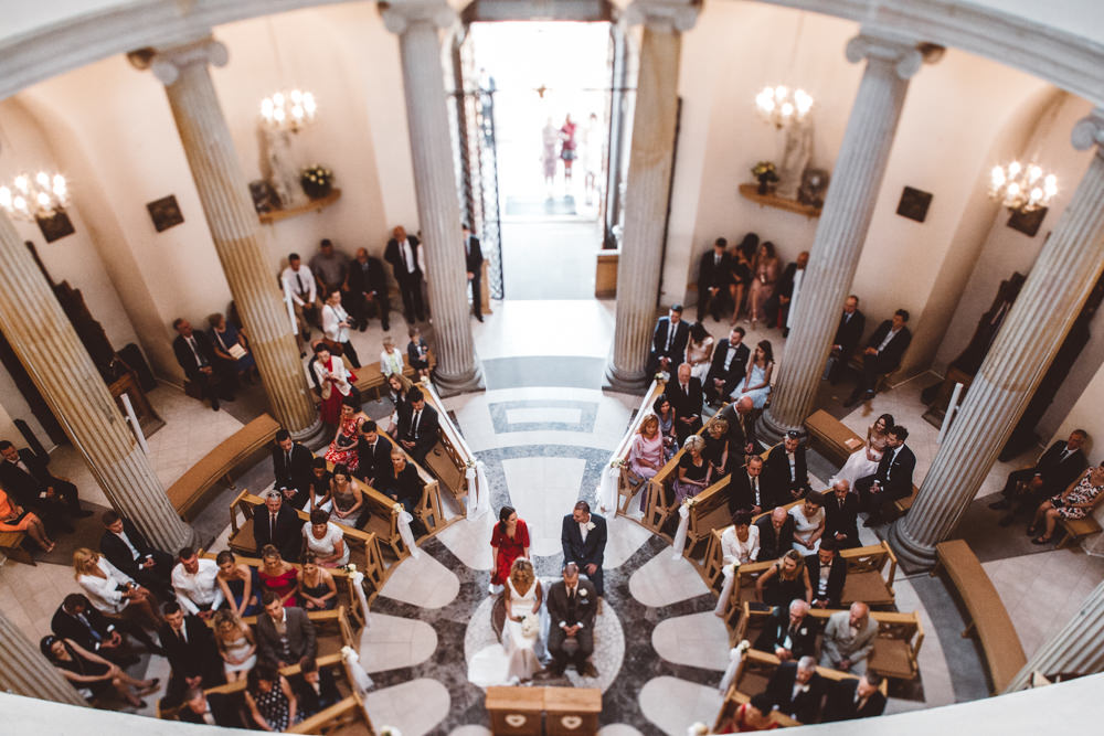 wesele w hotelu trzy korony pulawy 035
