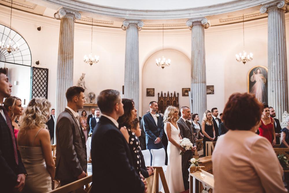 wesele w hotelu trzy korony pulawy 037