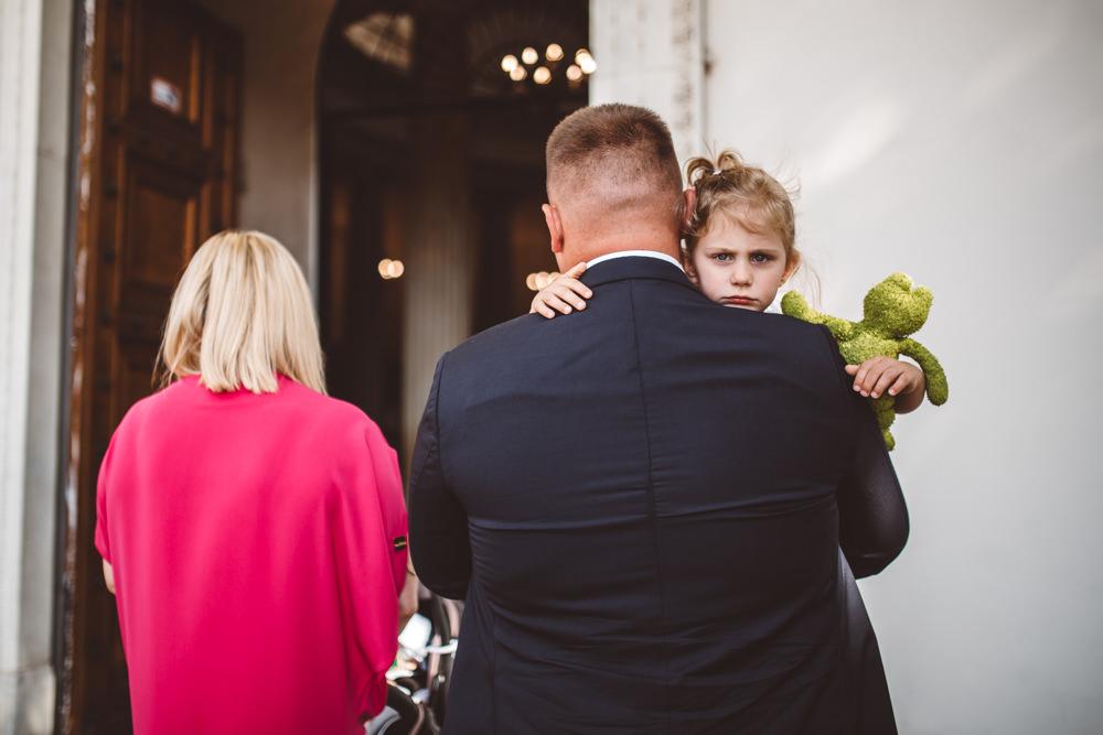 wesele w hotelu trzy korony pulawy 039