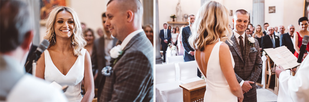 wesele w hotelu trzy korony pulawy 040