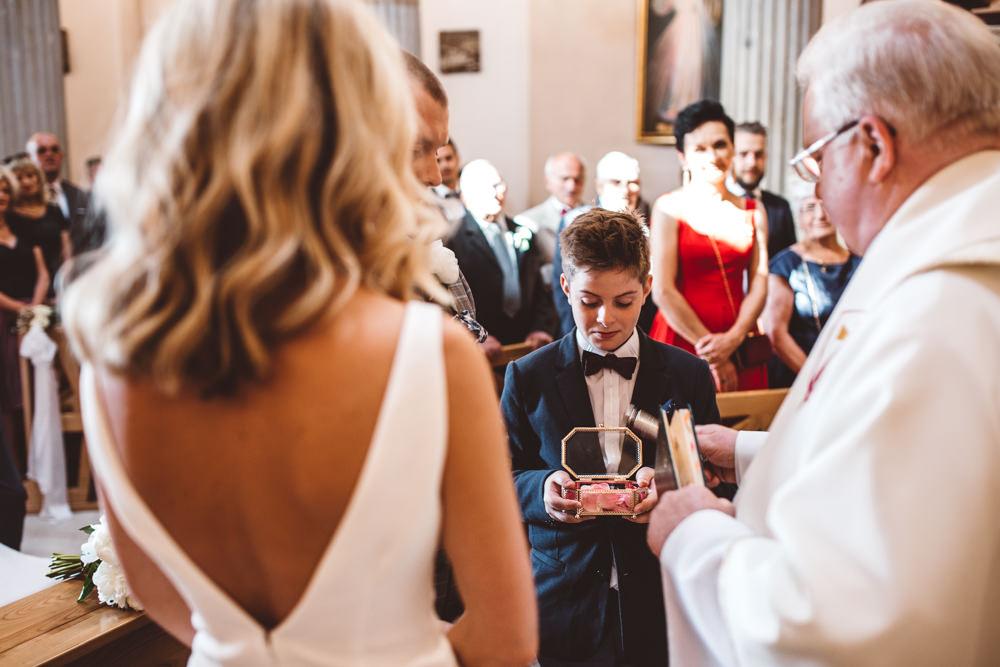 wesele w hotelu trzy korony pulawy 041