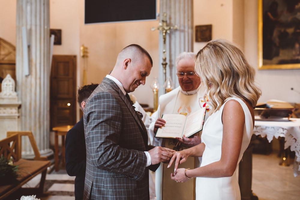 wesele w hotelu trzy korony pulawy 042