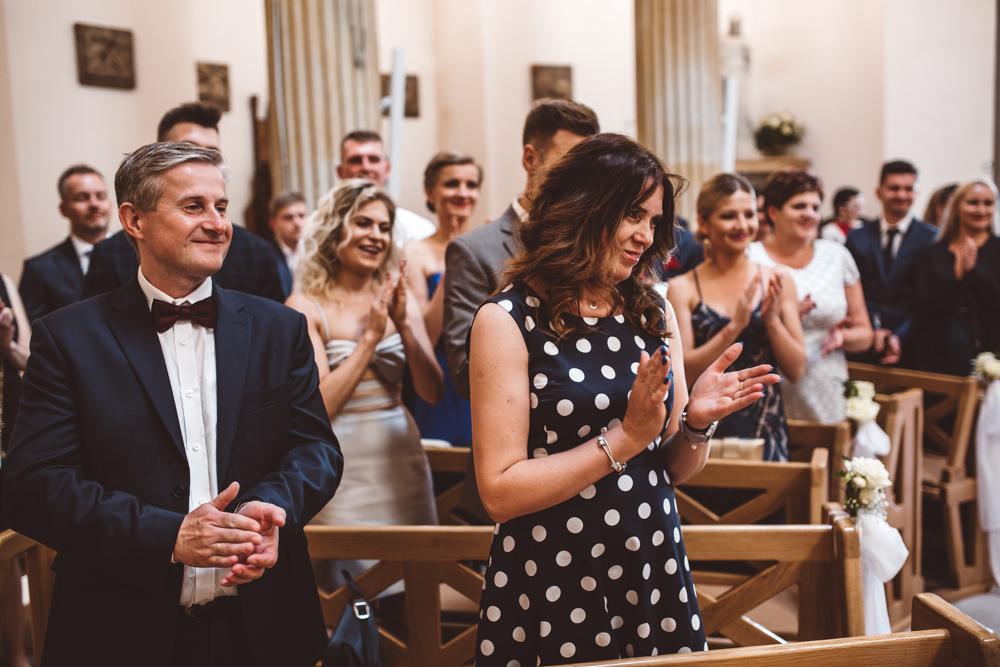 wesele w hotelu trzy korony pulawy 043