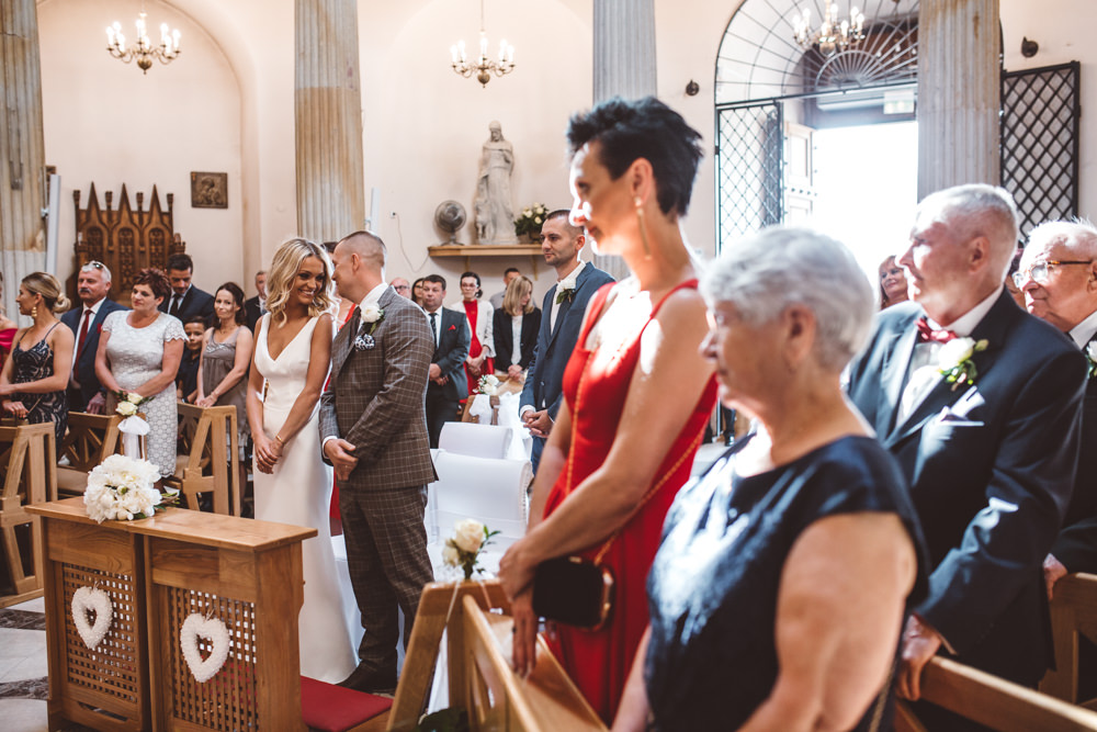 wesele w hotelu trzy korony pulawy 044